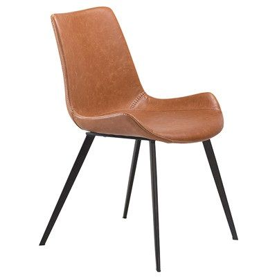 Hype Counter Stool With Images Midcentury Modern Dining Chairs