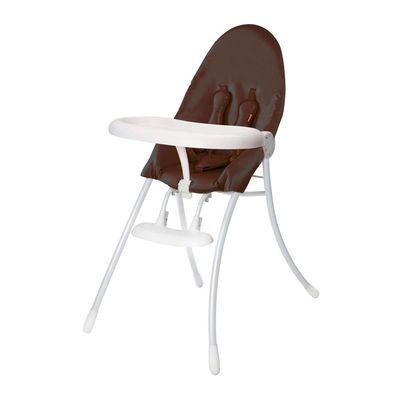 bloom Nano High Chair