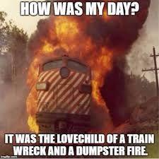 Image Result For Bad Day At Work Meme Nursing Meme Nursing Meme Funny Image Result For Bad Day At Work Meme Nurse Memes Humor Bad Day Humor Work Humor