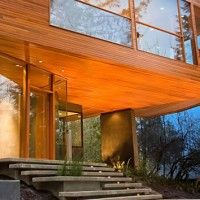 Cullens House From Twilight the cullen's house! new twilight nov 19th!!! | things i like