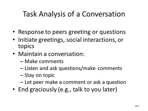 Image result for task analysis for making a bed task anaylsis - task analysis template