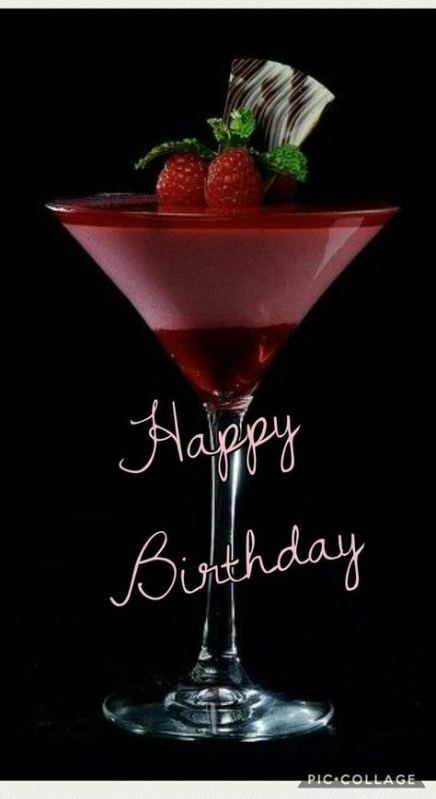 Birthday Funny Meme Men Girls 70 Ideas Free Happy Birthday Cards Happy Birthday Cards Happy Birthday Cocktail