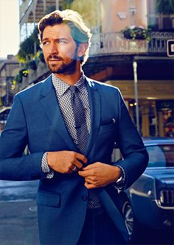 Michiel Huisman by Anders Overgaard for GQ USA, March 2016 http://demelzahcarne.tumblr.com/post/139492776755/michiel-huisman-by-anders-overgaard-for-gq-usa