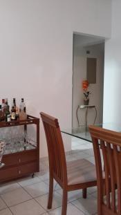 Apartamento 2 Quartos Venda Santos Sp Encruzilhada Rua Luis De
