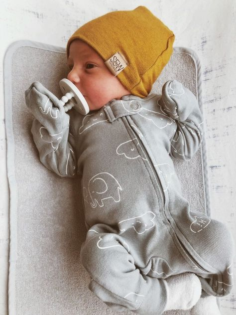 Mom And Baby Photography Discover Baby Slouchy Beanie Slouchy Beanie Kids Slouchy Beanie Baby Beanie Baby Boy Gift Baby Boy Stocking Stuffer Baby Hat Baby Boy Hat Cute Baby Boy, Baby Boy Hats, Cute Baby Clothes, Cute Babies, Newborn Boy Clothes, Baby Boy Newborn, Carters Baby, Boy Babies, Newborn Beanie