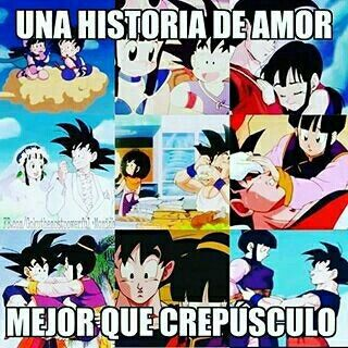 Pin By Anette On Dragon Ball Z Gt Super Anime Dragon Ball Dragon Ball Z