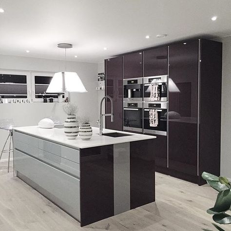 Great  low budget interior tips for your kitchen