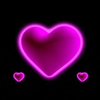 Missy Jean's (Cute_Stuff) Hearts Album