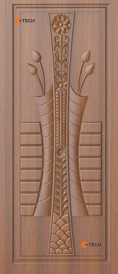 Door Free Art File For Free Download Wooden Main Door Design