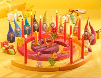 waldorf birthday livipur de anniversaire birthday