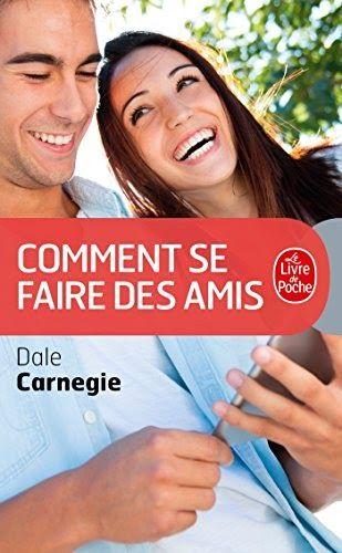 Comment Avoir Des Amis En France