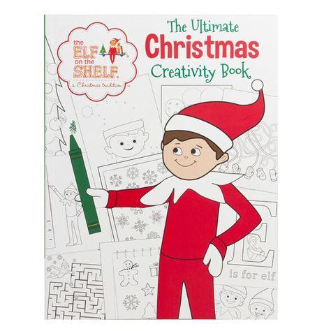 Ways to upgrade your Elf on the Shelf   #BabyCenterBlog #ElfontheShelf #EOTS