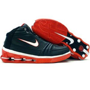 6ac3f7636345 ... spain nike shox vc iv zapatillas pinterest nike shox nike free shoes  and free shoes .
