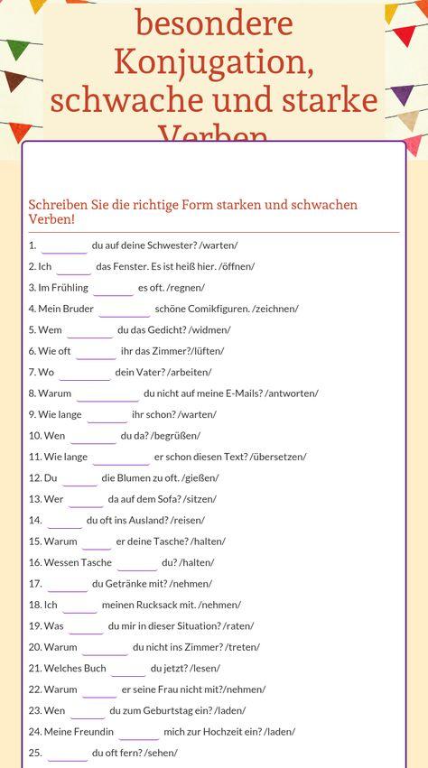 Großartig Mathe Arbeitsblatt Für Schüler Mit Antworten Fotos ...