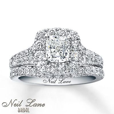 Spectacular  best Neil Lane images on Pinterest Dream ring Neil lane engagement and Jewelry