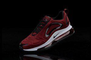 Nike air max 720 Cool grey Mens sizes | Kixify Marketplace