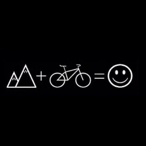 La fórmula empírica de la felicidad!