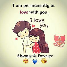 love profile pics ,love profile photo ,love profile  wallpaper hd download