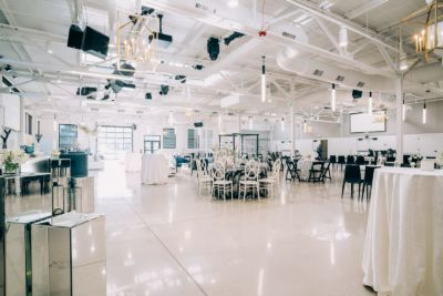 Gallery In 2020 Event Space Private Event