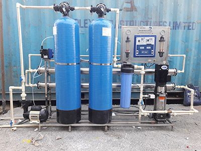 Sagar Aqua Solution Is A Leading Manufacturer And Supplier Of Ro Water Plant We Provide Best Quality Of Ro Pla Ro Plant Reverse Osmosis System Reverse Osmosis