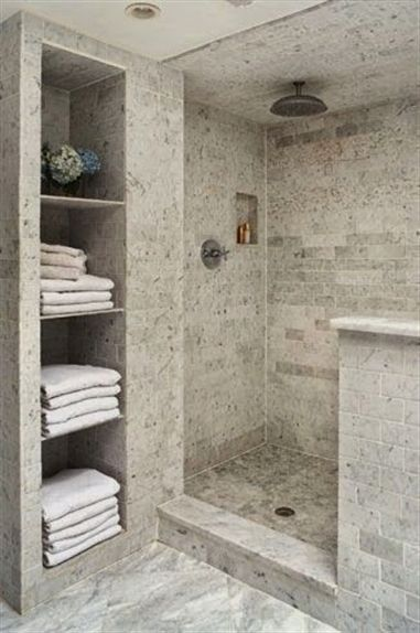 30 Atemberaubende Badezimmer Alles Neu Fur Superbowl Sonntag