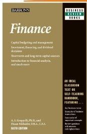 Small Business Accounting  Financial Statement Preparation