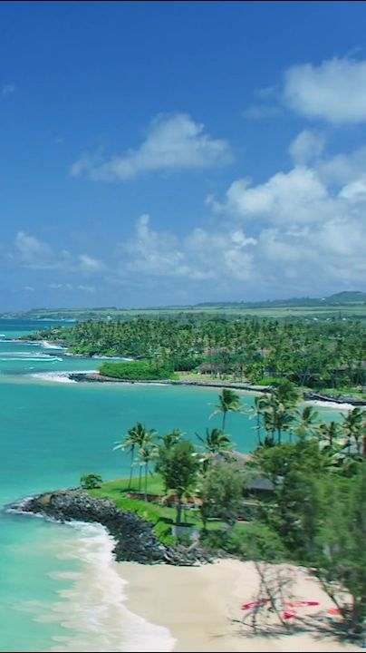 Here's a list of things to do in Oahu, Hawaii that are completely free. Experience Hawaii without spending a fortune!