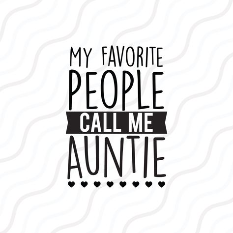 Wisdom quotes nieces and aunts quotes best aunt quotes Becoming An Aunt Quotes, Best Aunt Quotes, Niece Quotes From Aunt, Daughter Quotes Funny, Happy Birthday Quotes For Daughter, Brother Sister Quotes, Niece Birthday, Cousin Quotes, Niece Poems