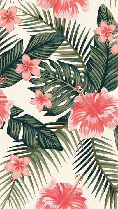 Galeri Vector Gambar Mentahan Background Daun Wallpaper Tanaman Wallpaper Tropis Wallpaper Cantik