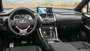 Pin By Ynot Ehimiaghe On Lexus Cars In 2020 Lexus Lexus Cars Lexus Suv