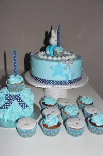 taart jongen 1 jaar Taart Bestellen Kind 1 Jaar   ARCHIDEV taart jongen 1 jaar