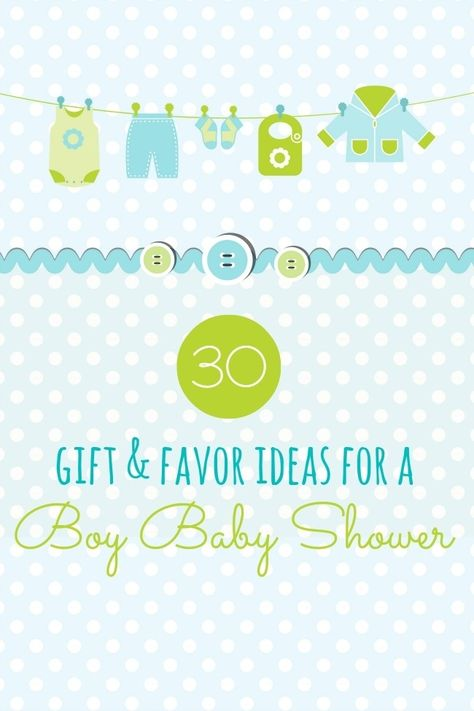 Boy baby shower gift ideas www.spaceshipsandlaserbeams.com