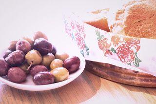 Hozmania مطعم ليلى جدة Food Fruit Plum