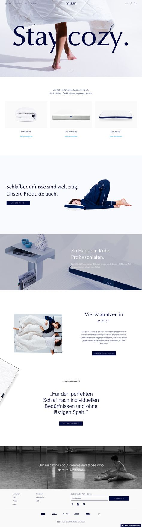dr colcha o on behance references pinterest mattress brands