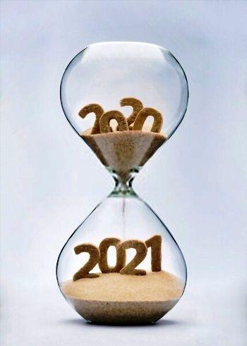 Hello 2021 Goodbye 2020 Happy New Year Pictures Happy New Year Greetings Happy New Year Wallpaper