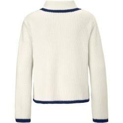 Strickpullover Fur Damen Damen Fur Strickpullover In 2020 Pullover Women Pullover Sweaters For Women