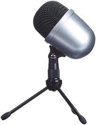 Top 10 Best Mic For Pc Gaming In 2020 Reviews Best10selling Microphone Gaming Microphone Adjustable Desktop