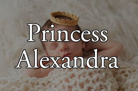 List of Pinterest alexandrea name baby pictures & Pinterest