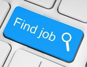 Do Tech Savvy People Under Value Recruitment Consultants