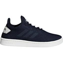 Adidas Damen Court Adapt Schuh, Größe 38 ? In Legink/legink ...