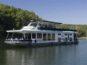 Almost Home Houseboat Rental Lake Ouachita Houseboat Rentals Boat Rental House Boat
