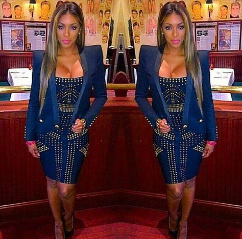 Braxton sorella dating Kordell Stewart siti di Incontri africani in USA