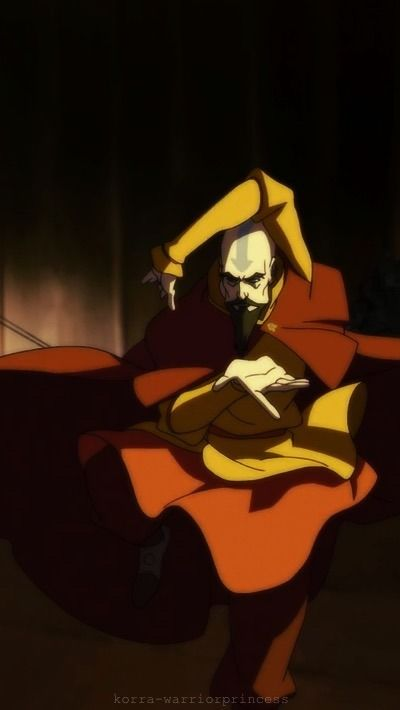 Deal With It Tenzin In Action Iphone Wallpapers Request By