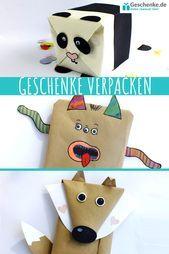 children's Gifts   - Geburtstagsgeschenke -   #children39s #Geburtstagsgeschenke #Gifts