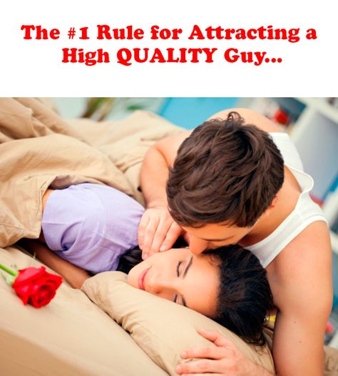 Stages of Love: 10 Stages of Relationship That All Couples Go Through