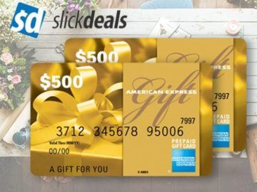 Win A 500 American Express Gift Card American Express Gift Card Prepaid Gift Cards Gift Card