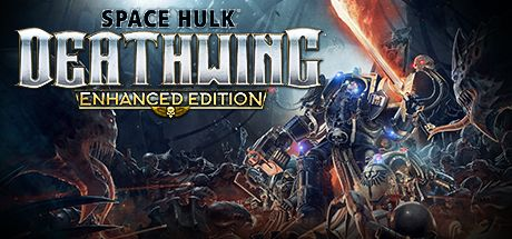 Save 70 On Space Hulk Deathwing Enhanced Edition On Steam Age Of Empire Game Game Store Hulk