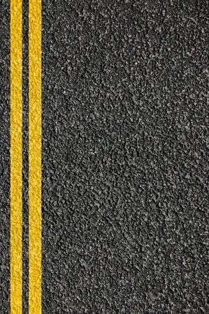 Image Result For Road Texture Road Texture Texture Image