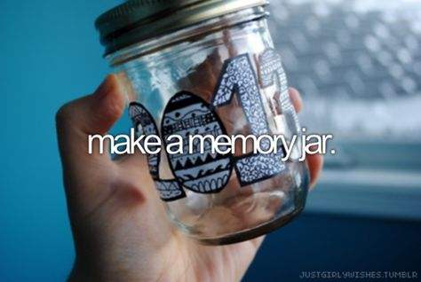 Before I die bucket list bucket-list Make a memory jar Stuff To Do, Things To Do, Summer Things, Things Happen, Small Things, Random Things, Random Stuff, Relationship Bucket List, Relationship Goals