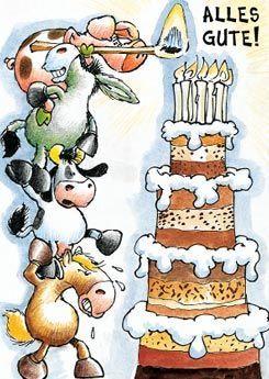 Alles Gute Zwillinge Geburtstag Gluckwunschkarte Geburtstag